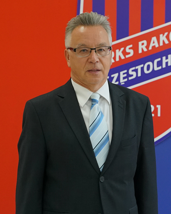 Krzysztof Ponchała